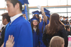 Grad 2016 Ceremony Photos 024