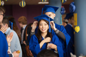Grad 2016 Ceremony Photos 025