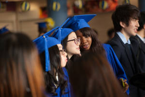 Grad 2016 Ceremony Photos 026