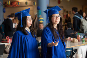 Grad 2016 Ceremony Photos 029