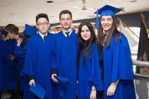Grad 2016 Ceremony Photos 034
