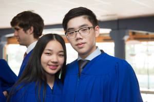 Grad 2016 Ceremony Photos 040