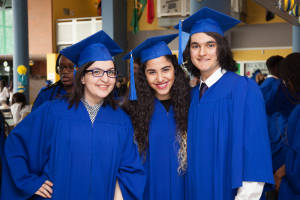 Grad 2016 Ceremony Photos 041