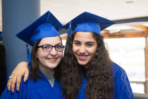 Grad 2016 Ceremony Photos 042