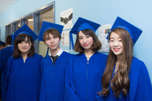 Grad 2016 Ceremony Photos 044