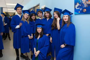 Grad 2016 Ceremony Photos 045