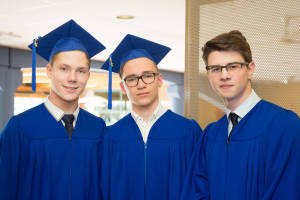 Grad 2016 Ceremony Photos 048