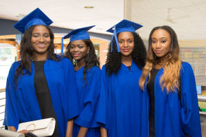 Grad 2016 Ceremony Photos 053