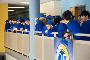 Grad 2016 Ceremony Photos 054