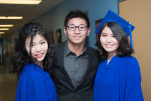 Grad 2016 Ceremony Photos 056