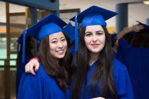 Grad 2016 Ceremony Photos 057