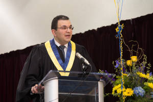 Grad 2016 Ceremony Photos 063