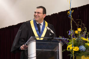 Grad 2016 Ceremony Photos 064