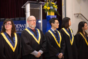 Grad 2016 Ceremony Photos 067
