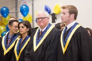 Grad 2016 Ceremony Photos 068