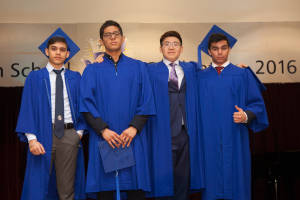 Grad 2016 Ceremony Photos 069