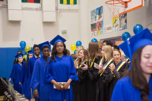 Grad 2016 Ceremony Photos 071
