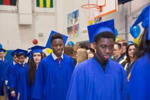Grad 2016 Ceremony Photos 072