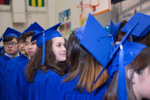 Grad 2016 Ceremony Photos 075