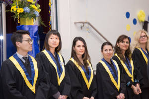 Grad 2016 Ceremony Photos 081