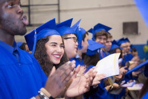 Grad 2016 Ceremony Photos 082