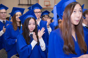 Grad 2016 Ceremony Photos 083