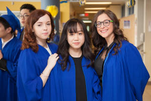 Grad 2016 Ceremony Photos 084