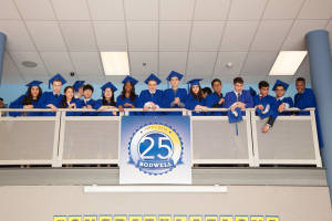 Grad 2016 Ceremony Photos 086