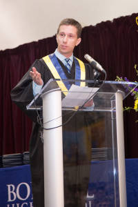 Grad 2016 Ceremony Photos 088