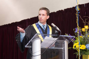 Grad 2016 Ceremony Photos 089