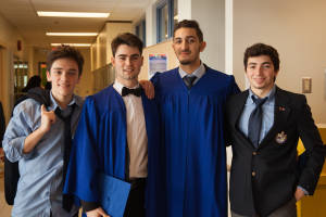 Grad 2016 Ceremony Photos 090