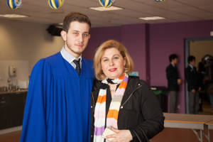 Grad 2016 Ceremony Photos 091