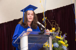 Grad 2016 Ceremony Photos 099