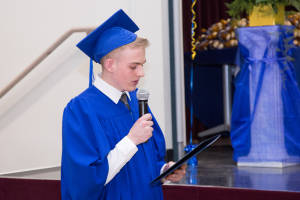 Grad 2016 Ceremony Photos 109