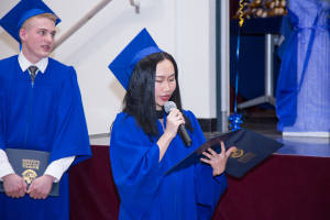 Grad 2016 Ceremony Photos 112