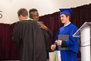 Grad 2016 Ceremony Photos 119
