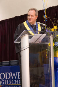 Grad 2016 Ceremony Photos 126