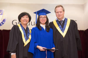 Grad 2016 Ceremony Photos 128
