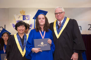 Grad 2016 Ceremony Photos 146