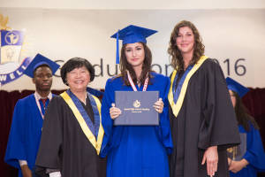 Grad 2016 Ceremony Photos 154