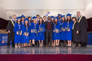 Grad 2016 Ceremony Photos 155