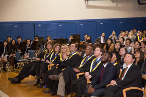 Grad 2016 Ceremony Photos 160