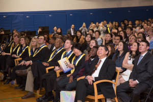 Grad 2016 Ceremony Photos 165