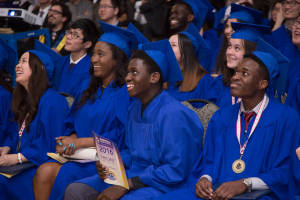 Grad 2016 Ceremony Photos 166
