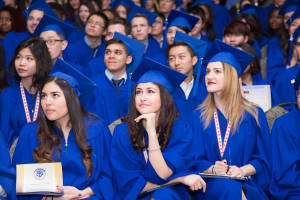 Grad 2016 Ceremony Photos 172