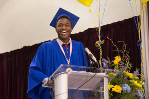 Grad 2016 Ceremony Photos 179