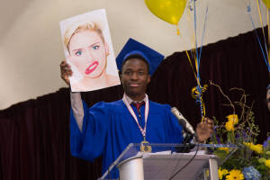 Grad 2016 Ceremony Photos 180