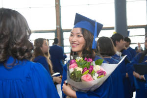 Grad 2016 Ceremony Photos 401