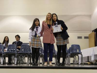 May-8-2017-Colours-Assembly-Sophie-Vu-1020610