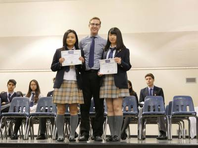 May-8-2017-Colours-Assembly-Sophie-Vu-1020614